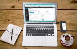 Website-Paket für Startups, Freelancer, Selbstständige, kleine und mittelständische Unternehmen