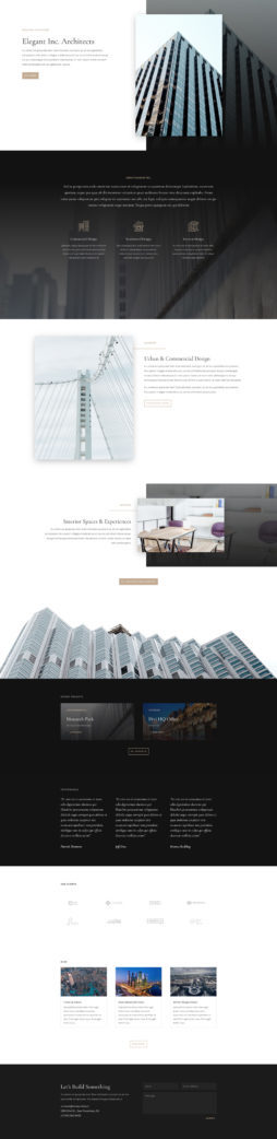 architecture-firm-landing-page-254x1042