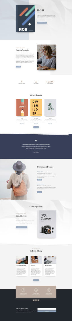 author-landing-page-254x1126