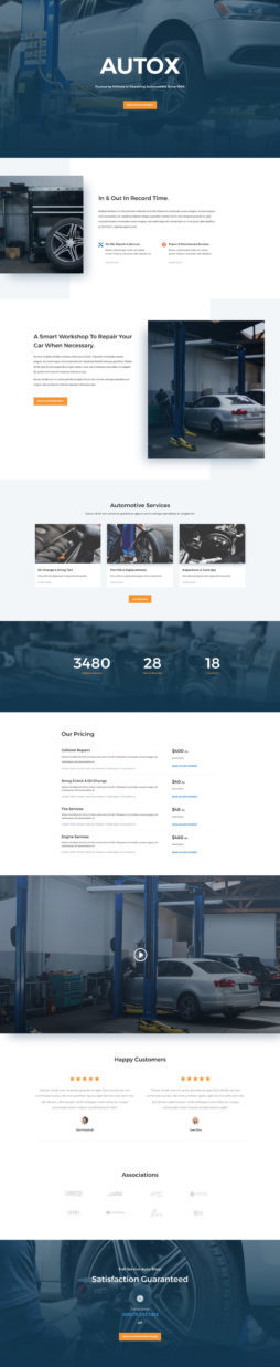 auto-repair-landing-page-1-254x1237