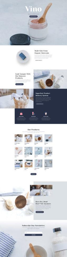 cosmetics-shop-landing-page-254x972