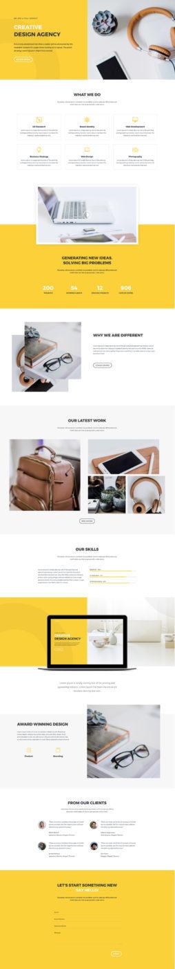 design-agency-landing-2-254x1400