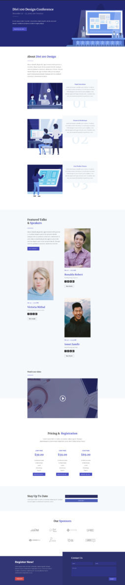 design-conference-landing-page-254x1184