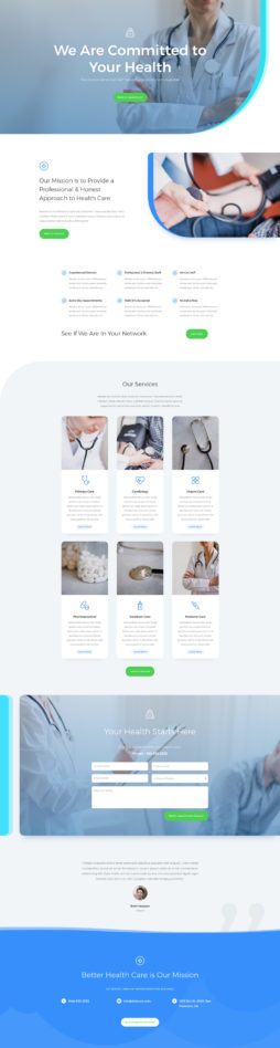 doctors-office-landing-page-254x948