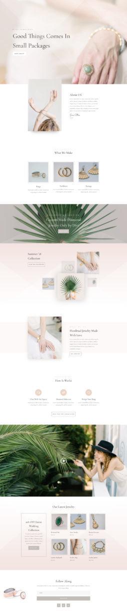 jeweler-landing-page-254x1226