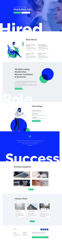 job-recruiter-landing-page-1-254x982