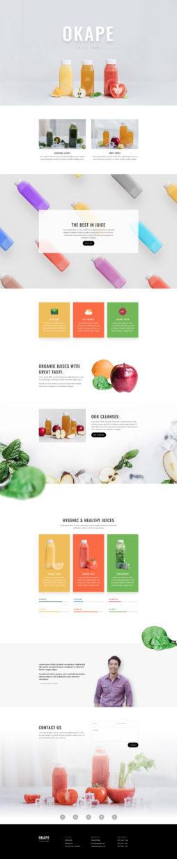juice-shop-landing-page-254x1224