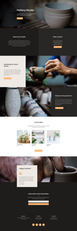 pottery-studio_landing-254x756