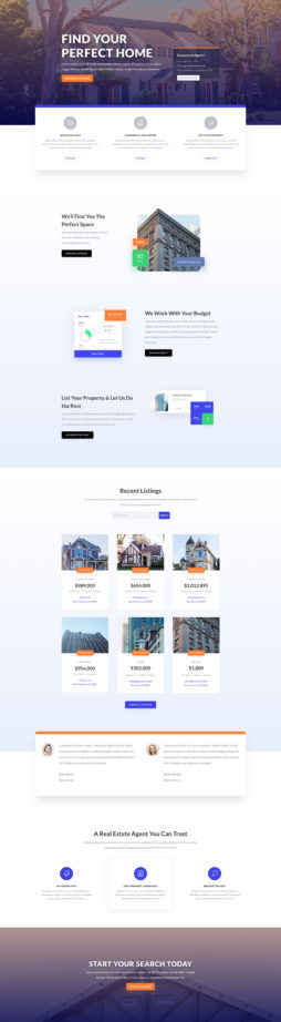 real-estate-landing-page-1-254x922