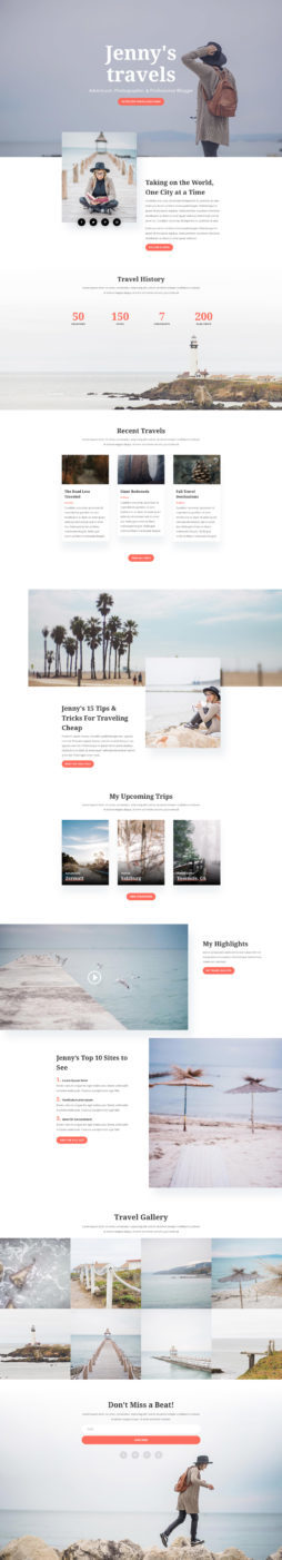 travel-blog-landing-page-254x1402
