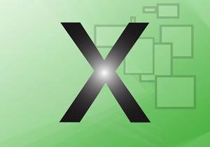 Das X-Traffic System