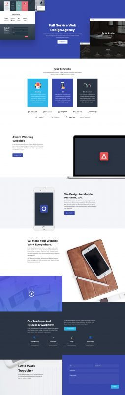 web-agency_landing-254x800