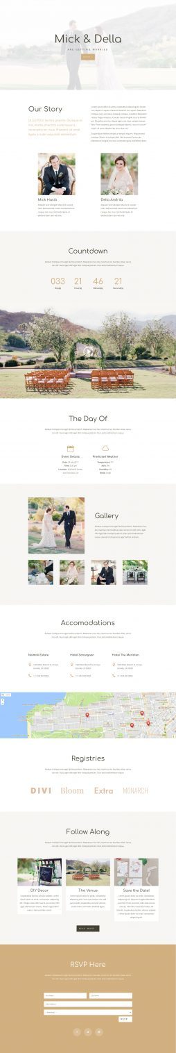 wedding_landing-254x1516